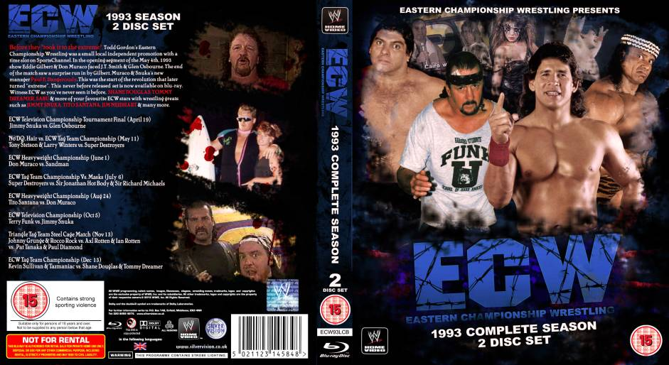 the popularity and titles in the extreme championship wrestling November to remember (normally abbreviated to n2r) was an annual eastern championship wrestling and extreme championship wrestling professional wrestling show held during the month of november between 1993 and 2000.
